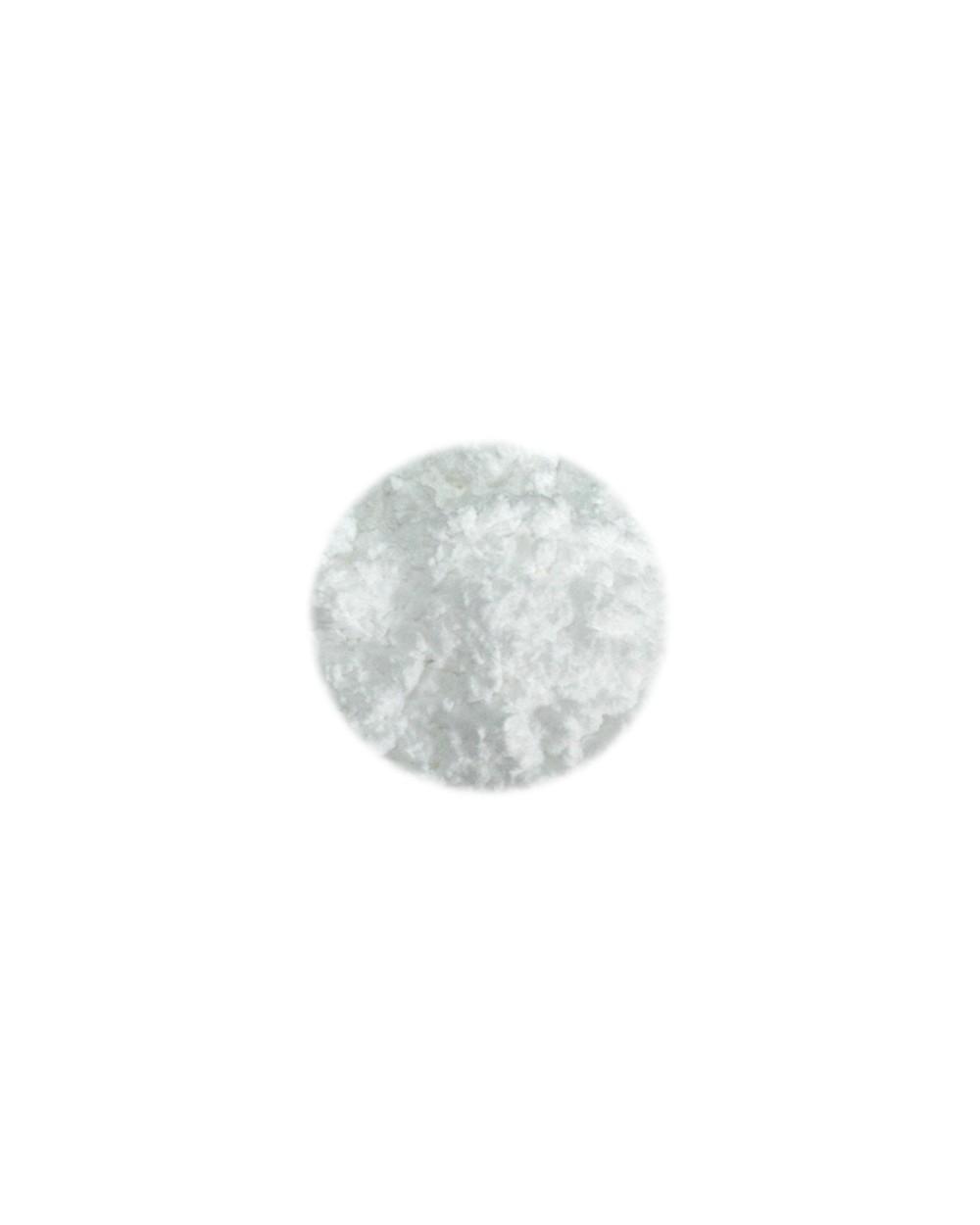 azucren AZÚCAR GLASS 500gr