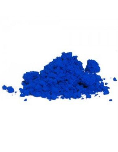 Azucren Colorante Polvo azúl