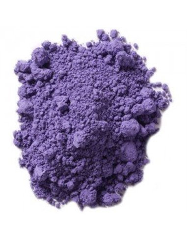 Azucren Colorante Polvo Morado