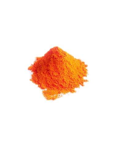 Azucren Colorante polvo Amarillo