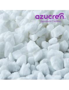 Azucren azucar perlado 80g+