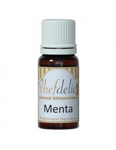 CHEF DELICE aroma MENTA+