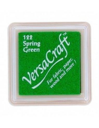 VKS-122 VersaCraft TAMPON PEQUEÑO 12 gr. SPRING GREEN