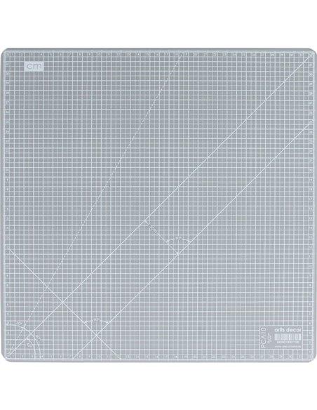 PCA10 PLANCHA DE CORTE SCRAP 33X33CM. ARTIS DECOR