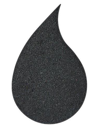Black Puff - Ultra High
