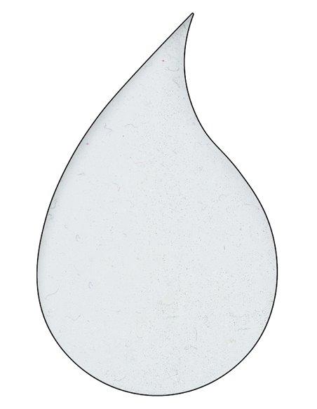 Opaque Bright White - Regular