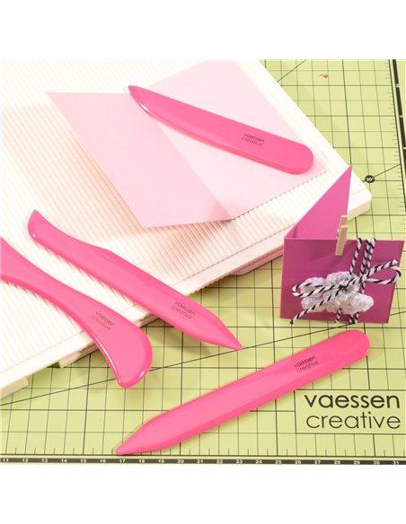Vaessen Creative • Bone folder set