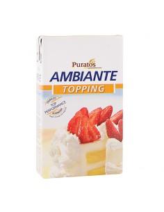 Nata Vegetal AMBIANTE+