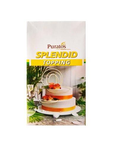 Puratos Nata Vegetal SPLENDID+