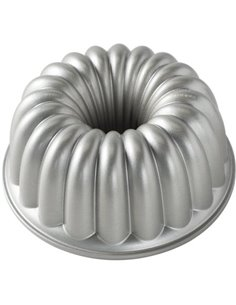 NordicWare Elegant Party Bundt Pan+