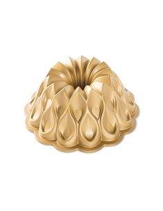 NordicWare Crown Bundt Pan 10cups+