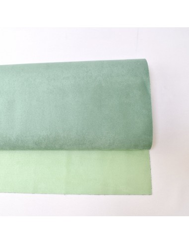 Antelina - Green Light /Dark
