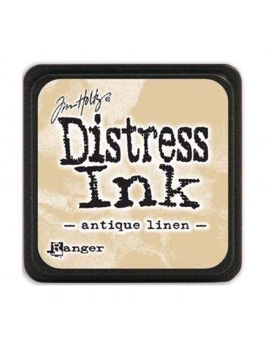 Ranger • Tim Holtz distress mini ink...