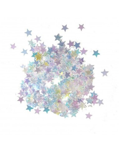 Creative Expressions • Cosmic Shimmer...