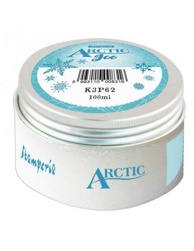 Arctic Ice 100 ml. - Transparente