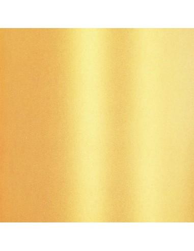 Cartulina perlada - Oro