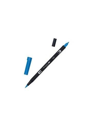 Rotulador Tombow - 535 Cobalt Blue