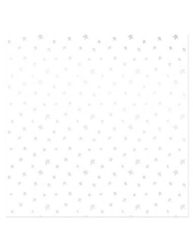 Vellum estrellas - Muérdago
