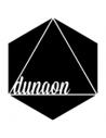 Duna on