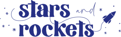 Stars and Rockets