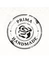 Prima Handmade