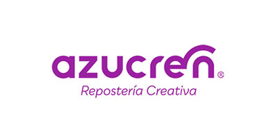 Azucren