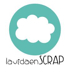 La vida en Scrap