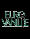 Euro Vainille