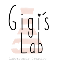 Gigi's Lab